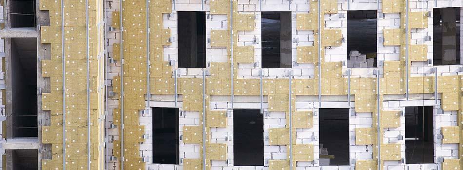fasadnie-raboti2